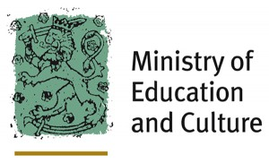 Ministry-of-Education-and-Culture-of-Finland-logo