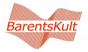 logo_BarentsKult