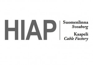 hiap_logo_72