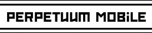 perpetuum_mobile