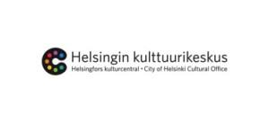 Helsingin